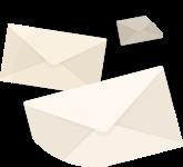 Suscríbete a la Newsletter de Mundaya y consigue un 10% de descuento