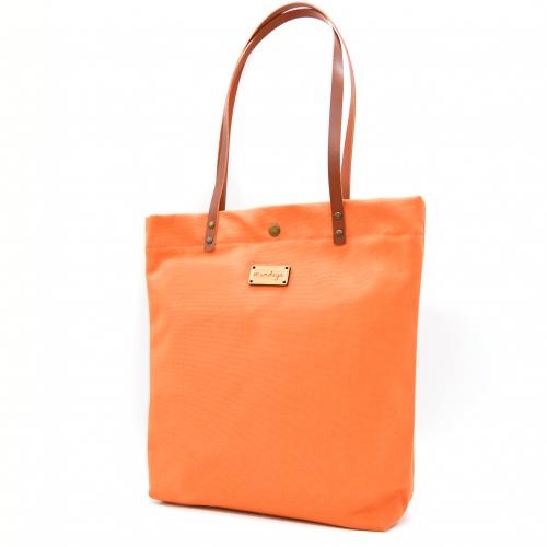 Tote Bag Mundaya Monochrome Teja