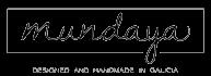 Mundaya