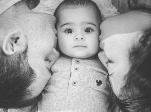 En Mundaya te propongo varias ideas para regalar el Día de la Madre